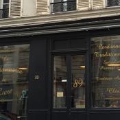 cordonnier-luxe-paris-15