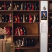 chaussures-cordonnerie-haut-gamme