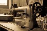 machine-couture-cordonnerie
